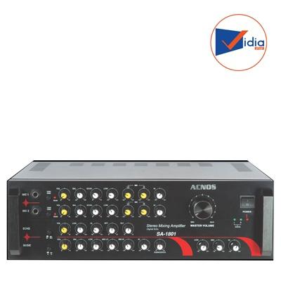 ACNOS SA-1801