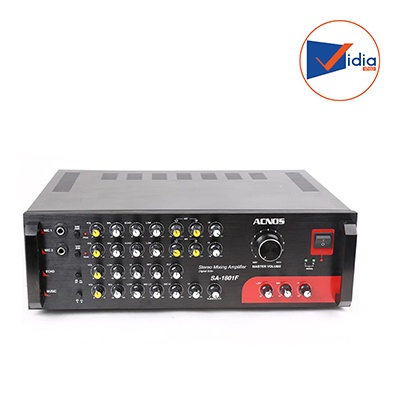 ACNOS SA-1801F