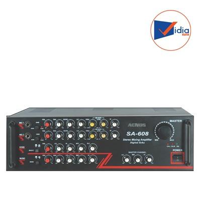 ACNOS SA-608