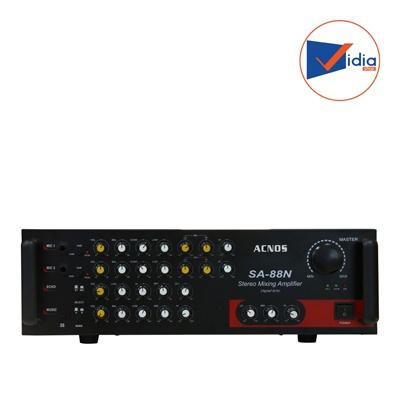 ACNOS SA-88N