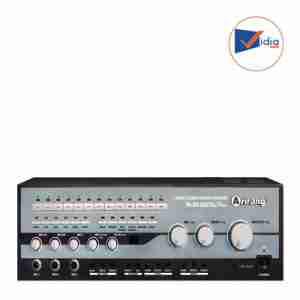 Amply PA-306 DIGITAL Plus