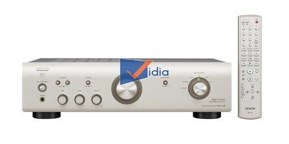 Amply Stereo Denon PMA-510AE