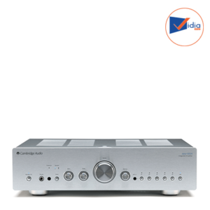 Amply Stereo Audio Azur 651A