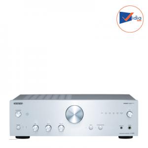 Amply Stereo ONKYO A-9050