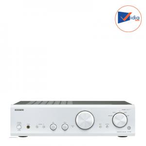 Amply Stereo ONKYO A-9155