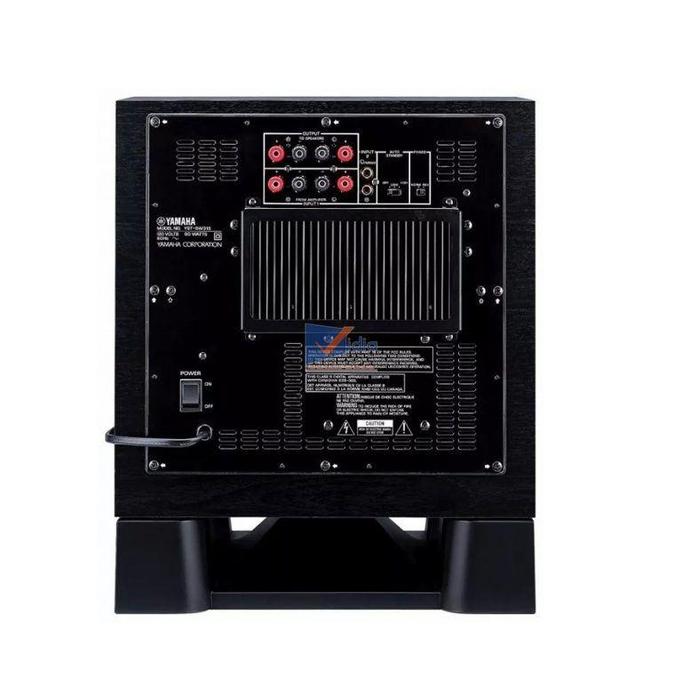 Loa sub Yamaha YST-SW515