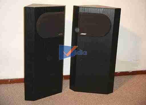 Loa Karaoke BOSE 401 Seri II