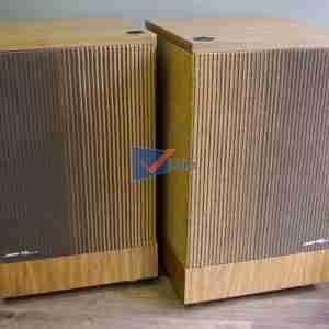 Loa K araoke Bose 501 Seri IV