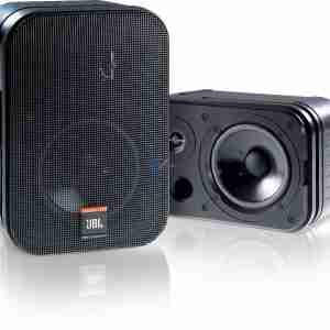Loa Karaoke JBL Control 1 Pro