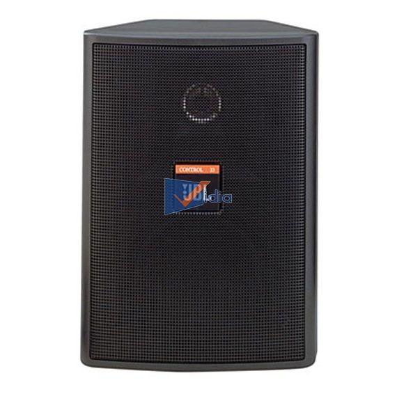 Loa Karaoke JBL Control 23