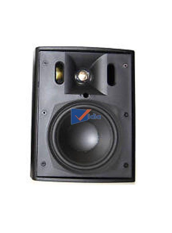 Loa Karaoke JBL Control 25AV