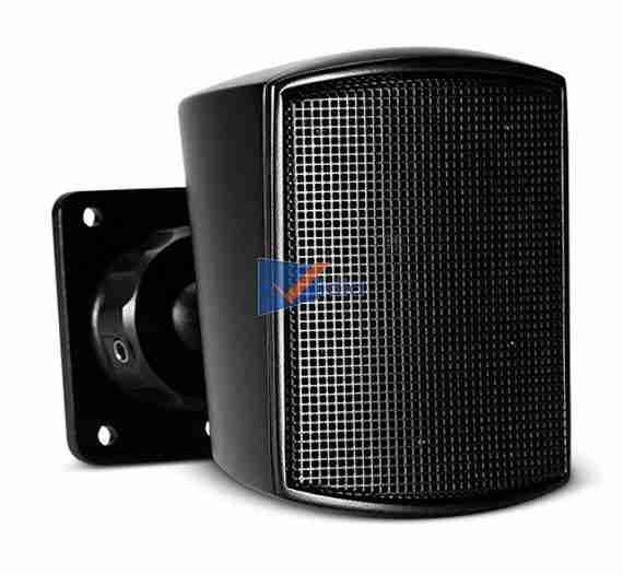 Loa Karaoke JBL Control 52