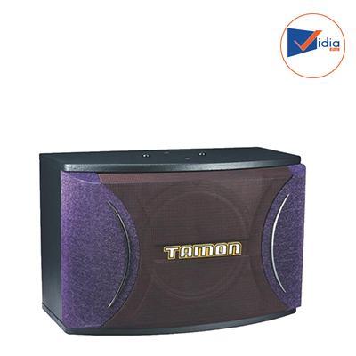 Loa Karaoke Tamon FTS-2500