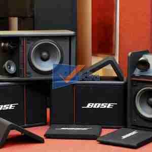 Loa karaoke Bose 301 AV Monitor