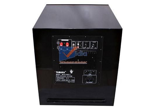 Loa sub Yamaha SB M-800II