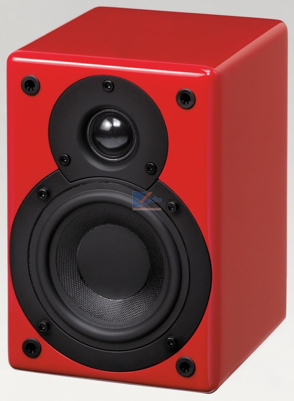 loa xem phim scansonic s4 mini loudspeaker vidia shop. Black Bedroom Furniture Sets. Home Design Ideas