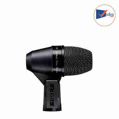 Micro Karaoke PGA56-LC