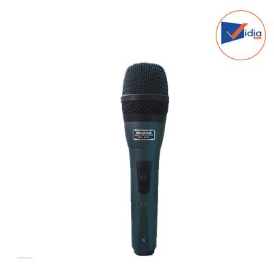 Micro Karaoke SM-90A