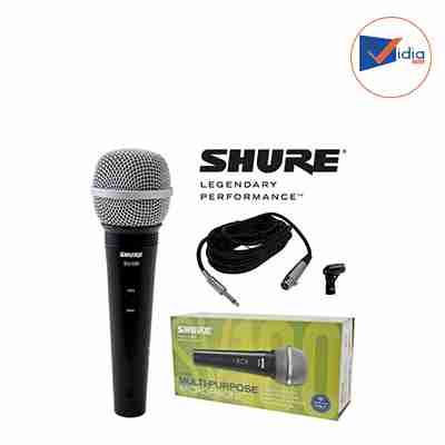 Micro Karaoke SV100