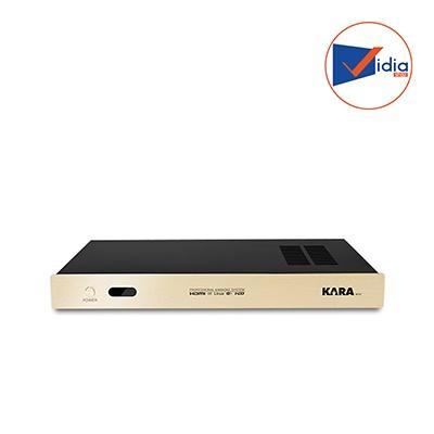 OKARA M10 3TB