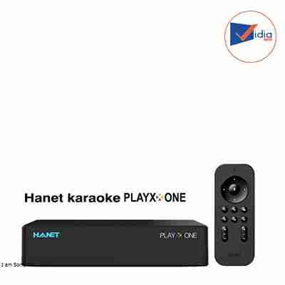 PlayX One 4TB