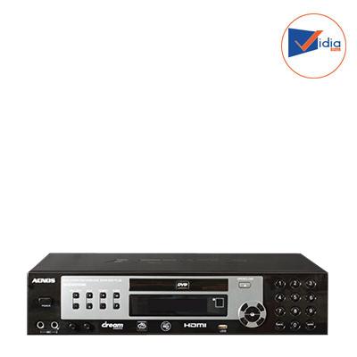 SK6300HDMI