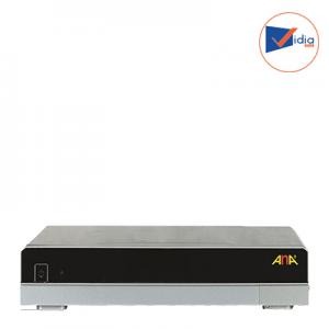 VOD S66 (2TB)