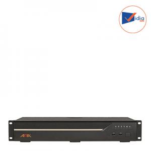 VOD S80 (2TB)