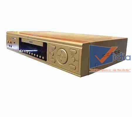 Đầu Karaoke Giá Rẻ Arirang AR-909A