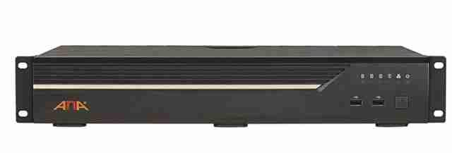 Đầu Karaoke ANA VOD thế hệ mới S80 (2TB)