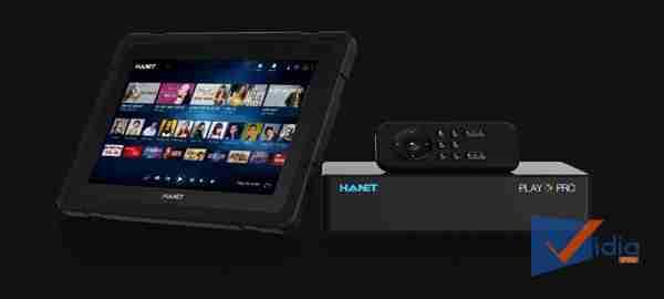 Hanet PlayX Pro 2TBquý khách sẽ có được số lượng bài hát cực khủng