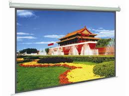 man chieu Wall Dalite 84×63
