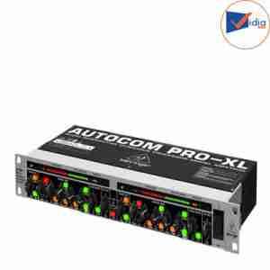AUTOCOM PRO-XL MDX1600