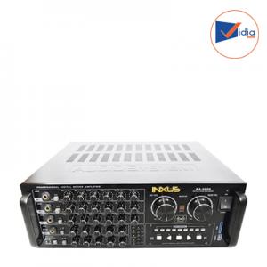 Amply KA-6800