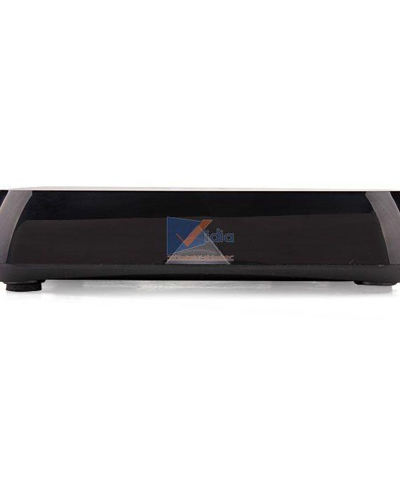 And ro id TV Box M8