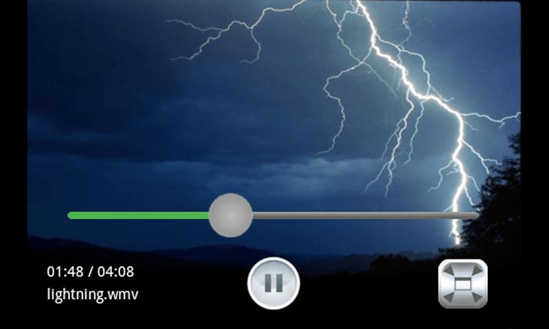 9 Ứng Dụng Xem Phim Hot Nhất Trên Đầu Phát HD Chạy Android
