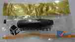 CONNECTOR SERIES SOUNDCREST SC002L