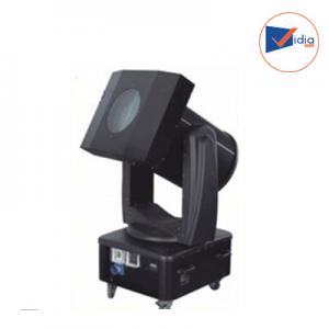 Den Karaoke Moving Head Skylight 4000W