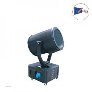 Den Karaoke Skylight 5000W