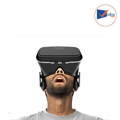 Kinh VR