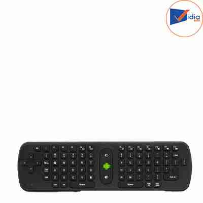 Measy Air Mouse + Keyboard RC11