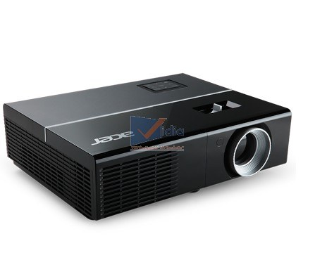 Projector Acer P-1276