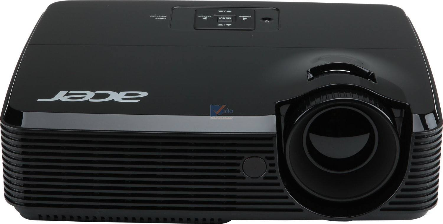 Projector Acer P1223
