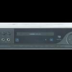 [Review] Đầu Karaoke Nào Đáng Mua Nhất ACNOS SK69HDMI Có Chất Lượng Không