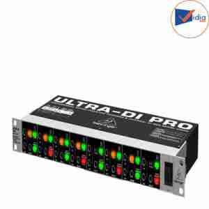 ULTRA-DI PRO DI800