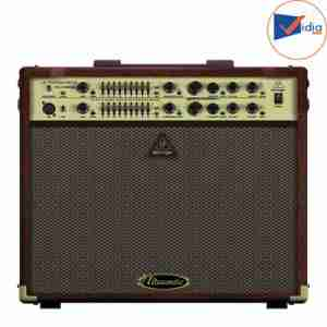 ULTRACOUSTIC ACX1800