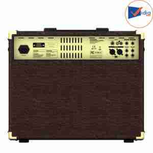 ULTRACOUSTIC ACX900