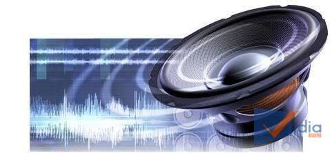 Âm thanh karaoke