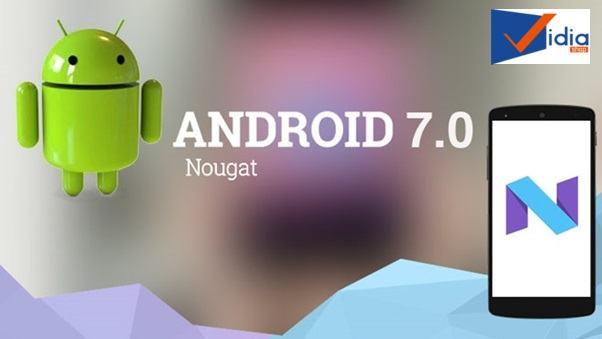 Download Và Update Firmware Android 7 0 Mới Cho Đầu Himedia