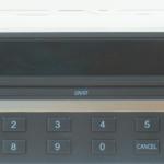 [Review] Đầu Đĩa Karaoke Vi Tính ACNOS SK30 Mang Tiếng Hát Đến Mọi Nhà